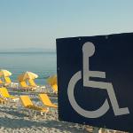 Spiaggia - Corso TurismoBase