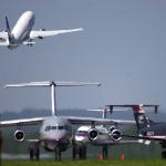 Modulo 2 - aggiornamento degli operatori addetti al servizio di assistenza aeroportuale dei PRM