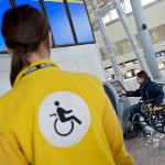 Modulo 1/aggiornamento - Aggiornamento della formazione di base del personale che si interfaccia con il pubblico viaggiante