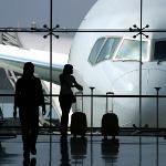 Aeroporto - Corso AeroportiBase